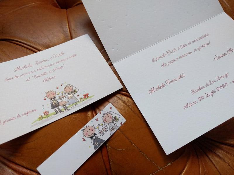61dc0ffd6029 partecipazione matrimonio rome fontanacountryinn com .