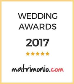Sposashop Wedding Award