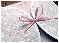Partecipazioni Matrimonio Online.Partecipazioni Di Nozze E Inviti Di Matrimonio Online