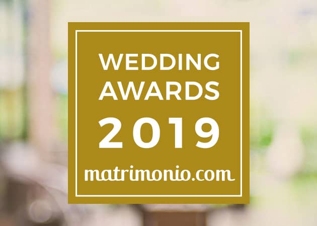 sposashop-wedding-award-2019