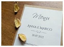 Partecipazioni di Nozze Online e Inviti di Matrimonio