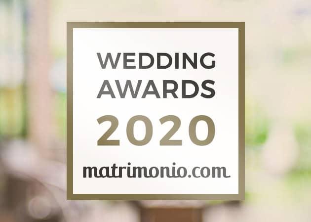 sposashop-wedding-award-2020
