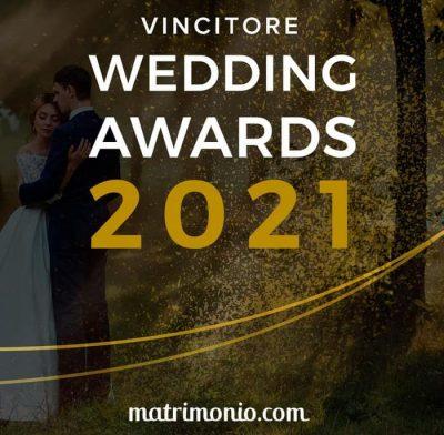 sposashop-wedding-award-2021